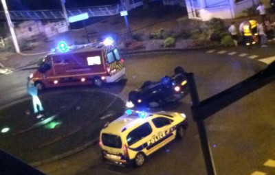 Accident_Rue_Thiers_Modulor_02