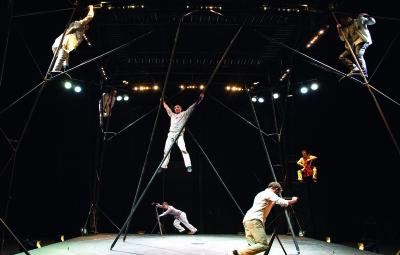 Cirque_Musical_A_Corps_Perdus_01