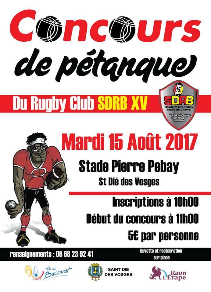 Concours_Pétanque_SDRB_XV_01