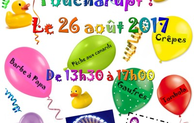 Fête_Foraine_EHPAD_Foucharupt_01