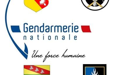 Gendarmerie_Vosges_01
