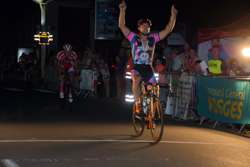 Grand_Prix_Cycliste_Robert-Bernard_07