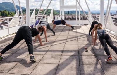 Gym_Urbaine_Sista_Dance_08