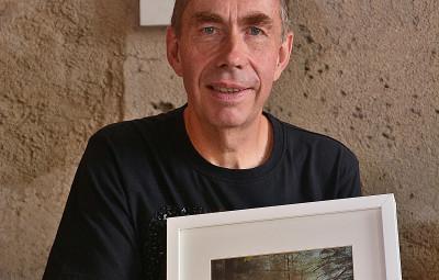 Jean-Pierre_Léger_02
