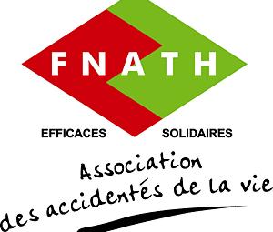 Logo_FNATH_01