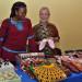 Marché_Artisanal_Africain_05