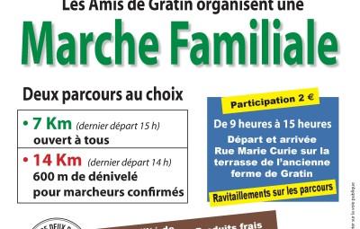 Marche_Familiale_Amis_Gratin_01