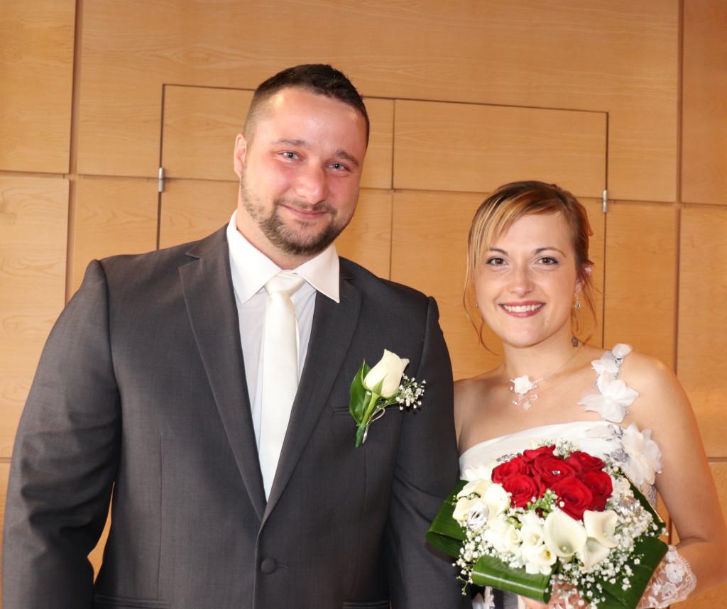 Mariage_Geoffrey&Christelle_01