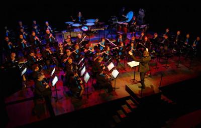 Orchestre_Harmonie_SDDV_01