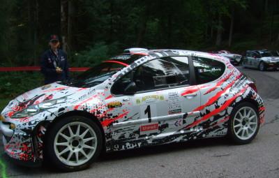 Rallye-course-10