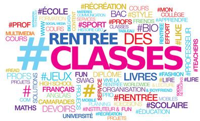 Rentrée_des_Classes_01