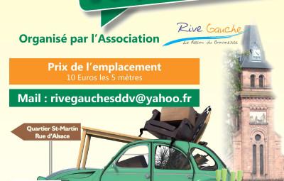 Vide-Greniers_Rive-Gauche_01