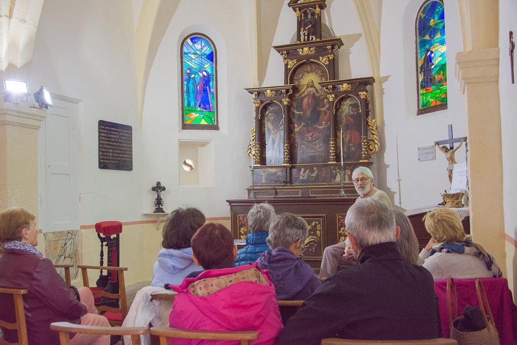 Visite_Chapelle_Saint-Roch_03