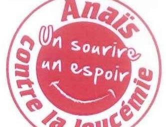 Anais_Contre_Leucémie