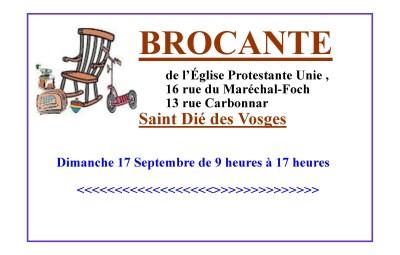 Brocante_EPU