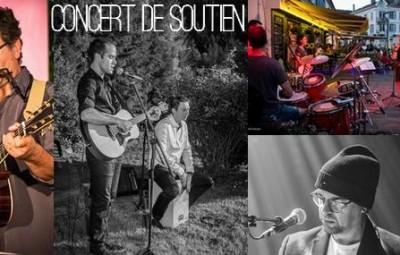 Concert_Soutien_Mémoire_Laëtitia_Jérôme