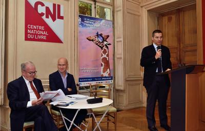 Conférence_FIG_CNL