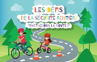 Défis_Sécurité_Routière