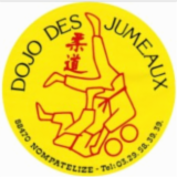 Dojo_des_Jumeaux_Logo_01