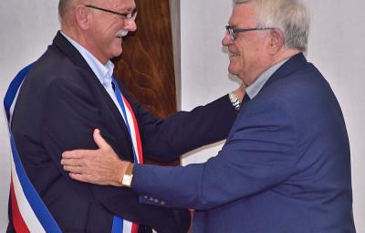 Election_Nouveau_Maire_Sainte-Marguerite (1)