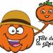 Fête_Citrouille_Logo_01