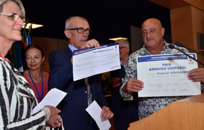 FIG_Prix_Amerigo_Vespucci (1)