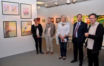 Inauguration_Artistes_en_Boutiques