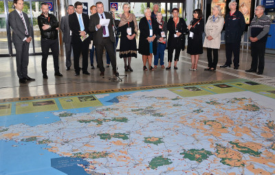 Inauguration_Carte_IGN (5)