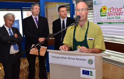 Inauguration_Drive-Fermier_Saint-Dié_04