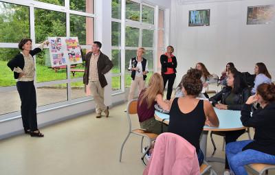 Journée_Intégration_Lycée_JBJ (2)