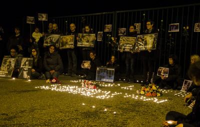 Nuit_Debout_Abattoir_Rambervillers (7)