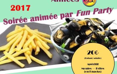 Plainfaing_Soirée_Moules-Frites