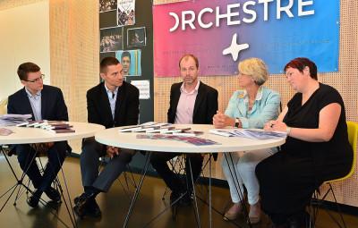 Présentation_Saison_Orchestre+