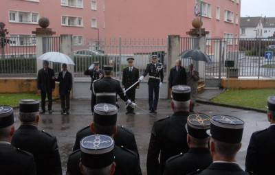 Prise_Commandement_Capitaine_Nicolas_Guyomard