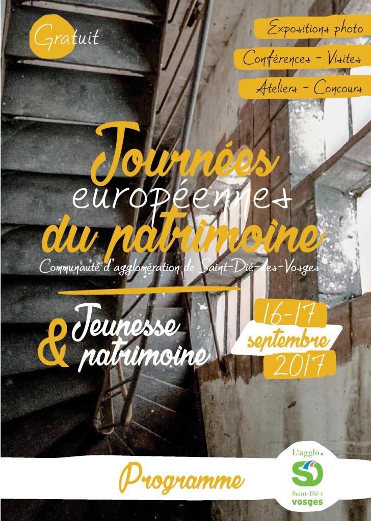 Programme_-_Journées européennes_du_patrimoine_2017 (7)