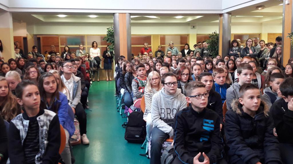 Rentrée_Scolaire_Collège_Souhait_01