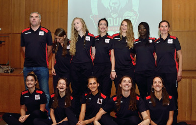 SRD_Volley_Saison_2017-2018 (9)