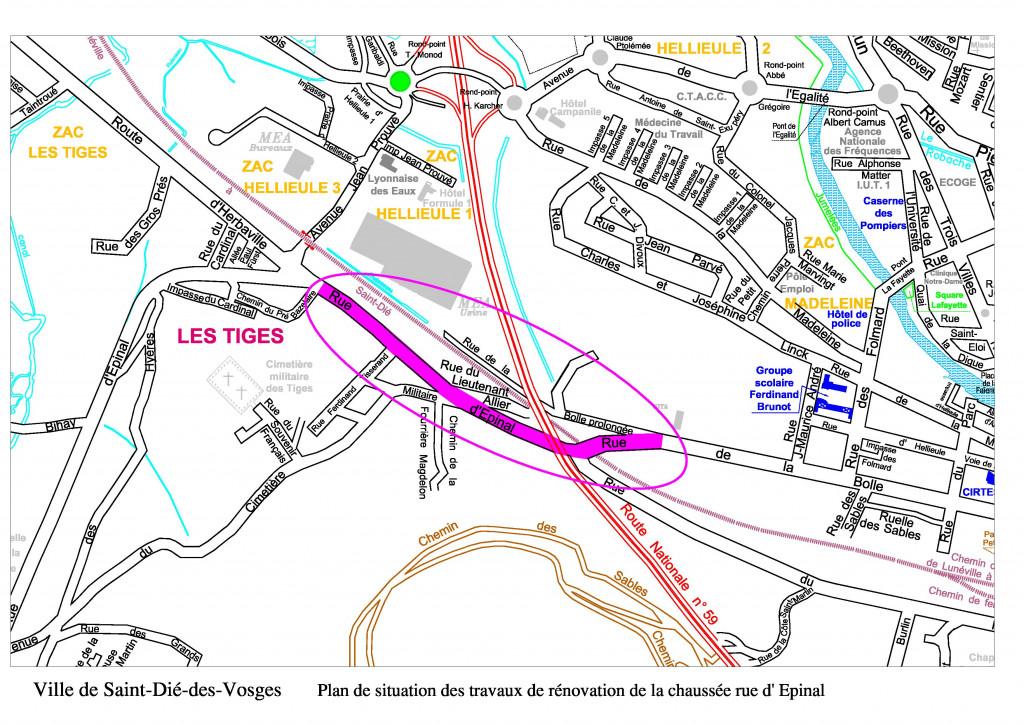 Travaux_Route_Epinal