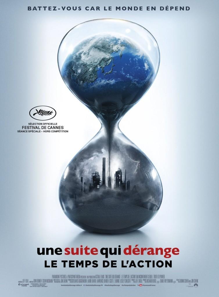 Une_suite_qui_derange_Le_Temps_de_l_action_01