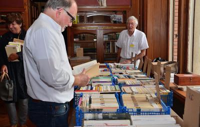 Vente_Livres_Bibliothèque_Patrimoniale_Diocèse_Saint-Dié_05