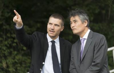 Visite_SDDV_Consul_Japon_Shinsuke_Shimizu