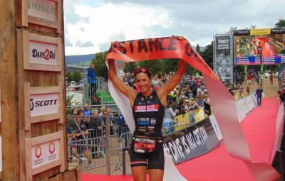 podium-dame-triathlon-DO-gérardmer-3