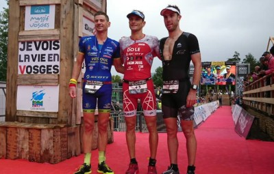 podium-triathlon-2017-Gérardmer