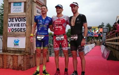 podium-triathlon-2017-Gérardmer