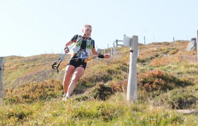 sarah-1ere-femme-trail
