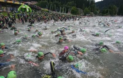 triathlon-Gérardmer-2017-XL-2