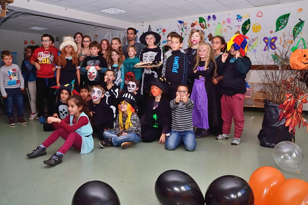 Accueil_de_Loisirs_CSLA_Halloween (2)