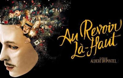 Au_Revoir_Là_Haut_Affiche