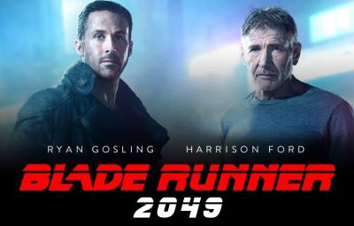 Blade_Runner_2049_Affiche