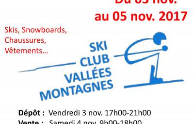 Bourse_aux_Skis_SCVM
